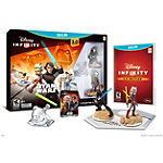 Disney Infinity 3.0 Star Wars Starter Pack for Wii U