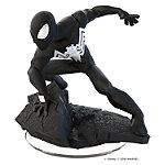 Disney Infinity 2.0 Black Suit Spider Figure