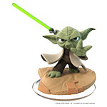 Disney Infinity 3.0 Star Wars Yoda Figure