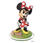 Disney Infinity 3.0 Minnie Mouse Figure