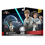 Disney Infinity 3.0 Star Wars Rate Play Set