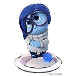 Disney Infinity 3.0 Pixar Sadness Figure