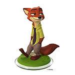 Disney Infinity 3.0 Nick Wilde Figure