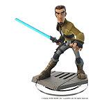 Disney Infinity 3.0 Star Wars Kanan Jarrus Figure