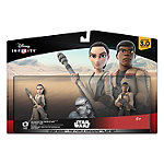 Disney Infinity 3.0 Star Wars: The Force Awakens Play Set