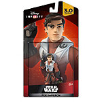 Disney Infinity 3 Star Wars Poe Dameron