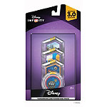 Disney Infinity 3.0 Tomorrowland Power Disc Pack