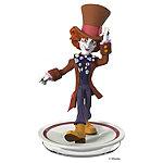 Disney Infinity 3.0 Mad Hatter Figure