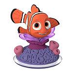 Disney Infinity 3.0 Edition: Disney Pixar's Nemo Figure