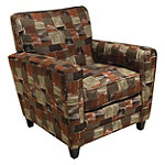 Jackson Carter Group Accent Chair