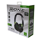Turtle Beach FG Ear Force X01 Gaming Headset for Xbox One