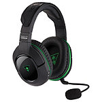 Turtle Beach Ear Force Stealth 420X+ Wireless Gaming Headset for Xbox One