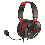 Turtle Beach Ear Force Recon 50 Stereo Gaming Headset for Xbox One, PC, PS4, PS3 and Mobile