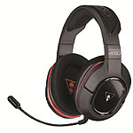 Turtle Beach Ear Force Stealth 450 Wireless Surround Sound PC Gaming Headset