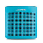 Bose Blue SoundLink® Bluetooth Speaker II