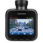 Garmin Dash Cam 20 HD Standalone Driving Recorder with GPS 249.99