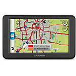 Garmin dezl 560 LMT 5' Truck Navigator with Free Lifetime Map and Traffic Updates 269.99