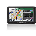Garmin nüvi® 2757LM 7' GPS with Free Lifetime Map Updates 219.99