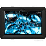 OtterBox Defender Series Case for Kindle Fire HDX 7' No price available.