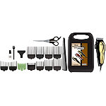 Wahl Corded Fade Pro™ 18-Piece Haircut Kit 45.99