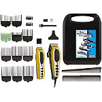 Wahl Groom Pro™ Complete 23-Piece Haircut Kit 49.99