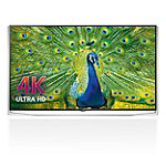 LG 79' 4K Ultra High Definition 3D webOS Smart TV No price available.