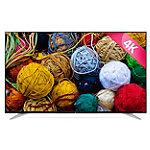 LG 79' 4K Ultra HD webOS Smart TV