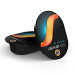 SWASH PODS™ Cups Recharge 12 Cups 6.95