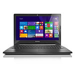 Lenovo Laptop with Intel® Core i5-5200U Processor 499.95