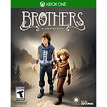 Microsoft Brothers for Xbox One
