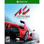 Microsoft Assetto Corsa for Xbox One