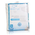 Serta Twin Extra Elite Mattress Protector 9.95