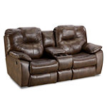 Southern Motion Tinsley Reclining Loveseat 969.00