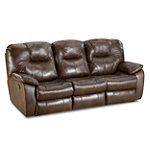 Southern Motion Tinsley Reclining Sofa 969.00