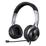 Lucid Sound LS20 Universal Gaming Headset