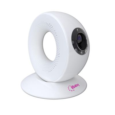 iBaby, Inc. M2 Baby Monitor