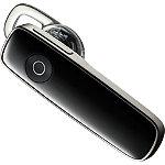 Plantronics Marque M155 Bluetooth Headset 59.99