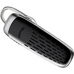 Plantronics M25 Bluetooth Headset 39.99