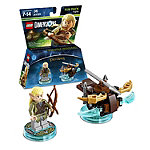 Warner Home Lego Dimensions Lord of the Rings Legolas Fun Pack