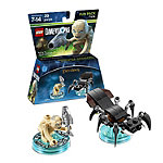 Warner Home Lego Dimensions Lord of the Rings Gollum Fun Pack