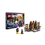 Warner Home Lego Dimensions Fantastic Beasts Story Pack