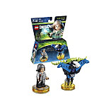 Warner Home Lego Dimensions Fantastic Beasts Fun Pack