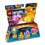 Warner Home Lego Dimensions Adventure Time Team Pack
