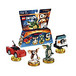 Warner Home Lego Dimensions Gremlins Team Pack