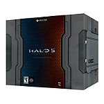 Microsoft Halo 5: Limited Collectors Edition for Xbox One