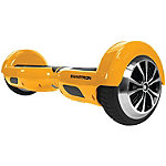 Swagtron Gold T1 Hoverboard