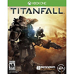 Microsoft Titanfall for Xbox One (Pre-Owned)