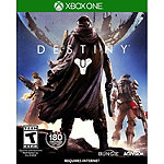Microsoft Destiny for Xbox One (Pre-Owned)