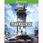 Microsoft Star Wars Battlefront for Xbox One (Pre-Owned)