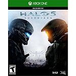 Microsoft Halo 5: Guardians for Xbox One (Pre-Owned)